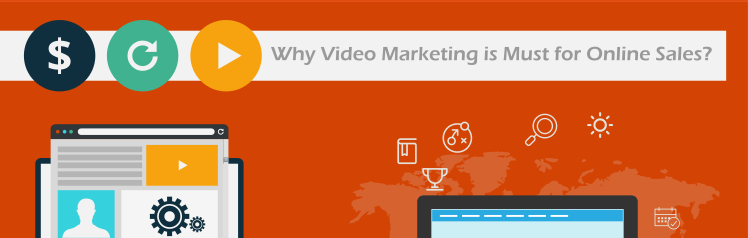 video-marketing-thump