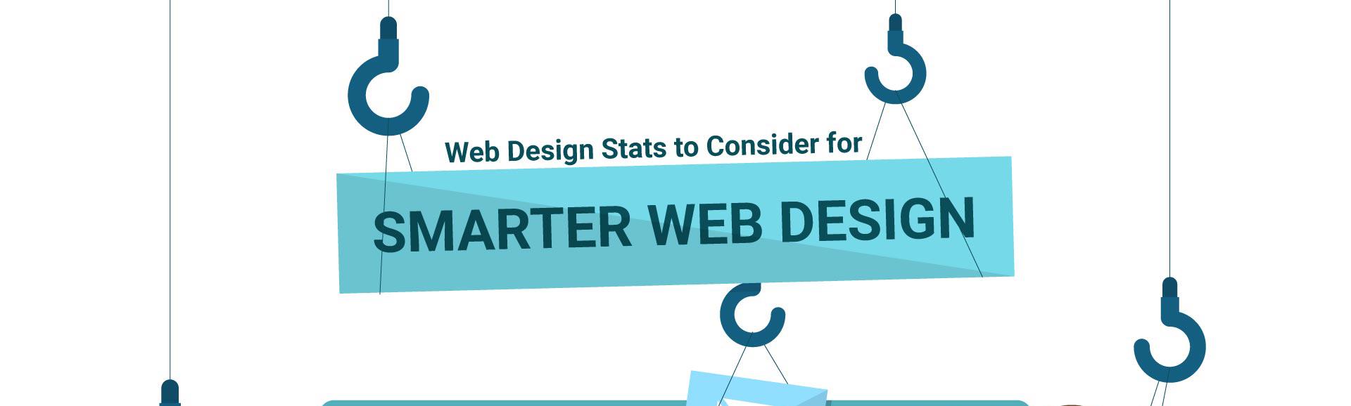 smarter-web-design-thump