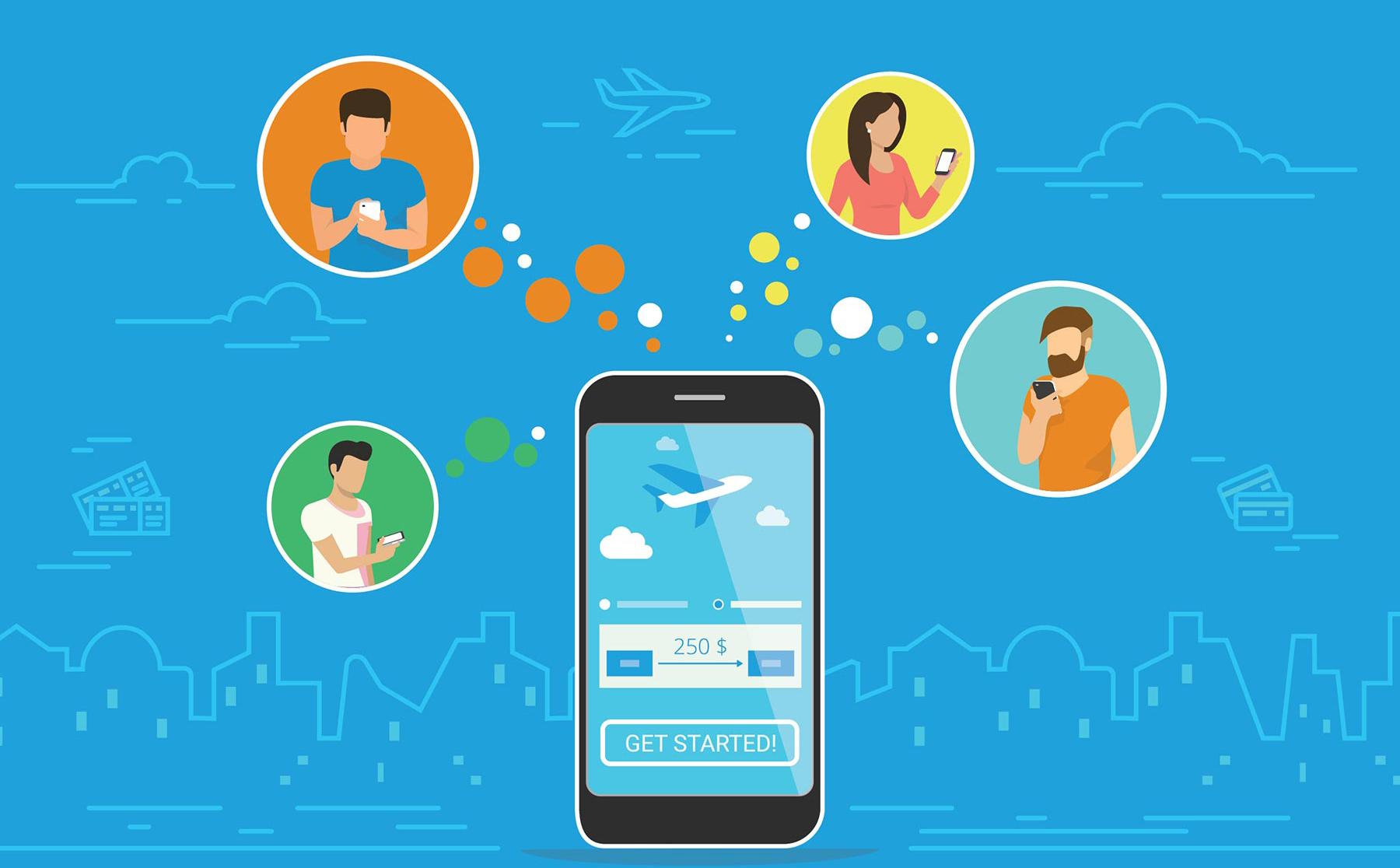 Mobile-App-Ideas-web-new-thump