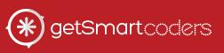 SmartCoders Blog