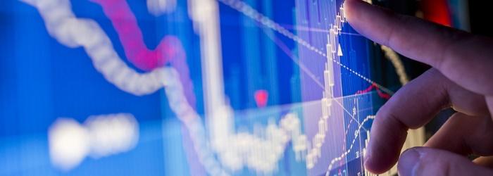 Big data help us predict financial crises