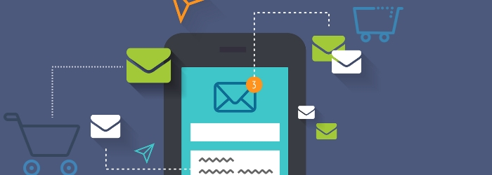 sms text message marketing for ecommerce