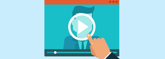 explainer videos