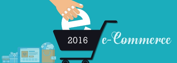 small ecommerce companies 2016