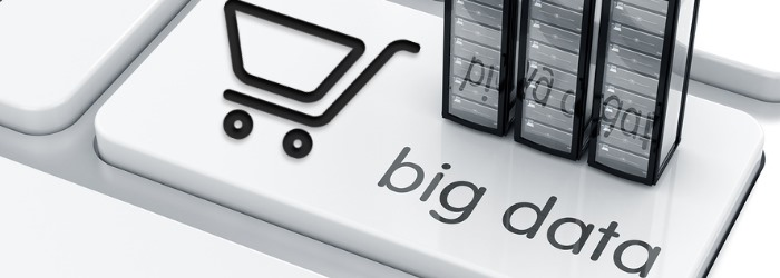 big data to transform ecommerce operations