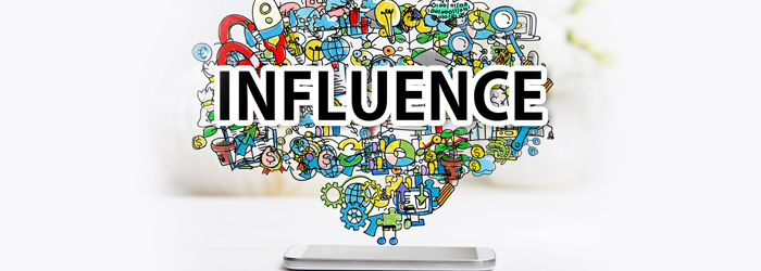 To Make a Splash, Your Mobile App Needs the Influencer Punch