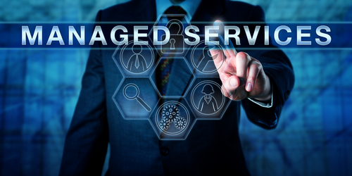 Top 7 Managed Services Market Trends to Watch in 2019