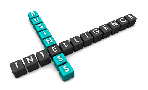 Business Intelligence and Analytics Trends 2019