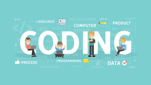software development skills