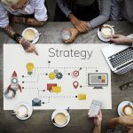 IT Strategy Challenges of a Growing Business