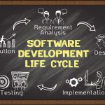 Software Product Development Life Cycle: How to Choose the Right Model