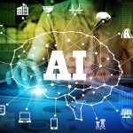 How AI Will Transform Software Development In 2020