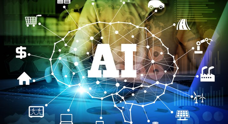 Artificial Intelligence in 2020