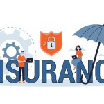 Three Disruptive Technology That Is Set to Revolutionize the Insurance Industry in 2020