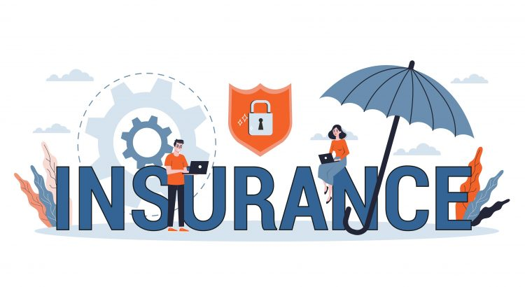 IT services for insurance industry