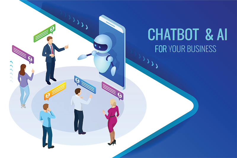 Chatbots for Android App Development