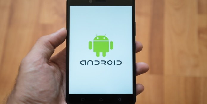 benefits of android app development