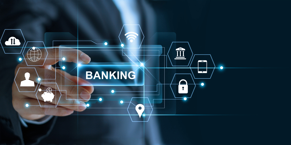AI  Solutions for Banking Businesses