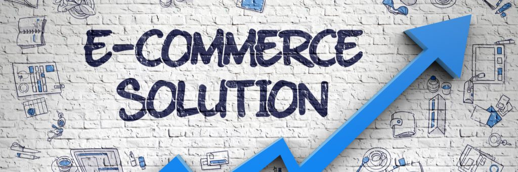 ecommerce solutions by opencart