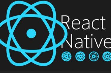 eact Native Mobile App Development