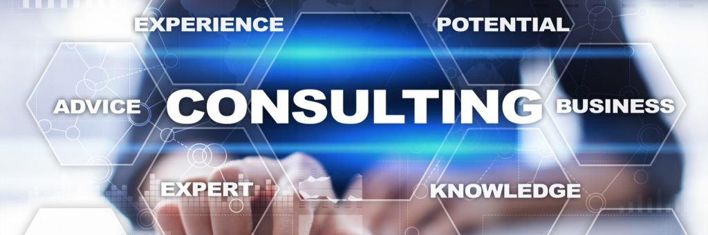 Evaluate Your IT Consultant Rightly