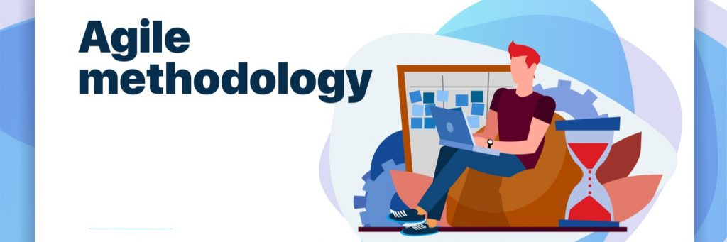 Agile methodology for your business