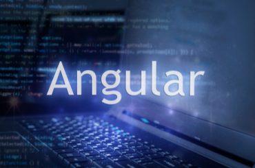 outsource Angular JS development