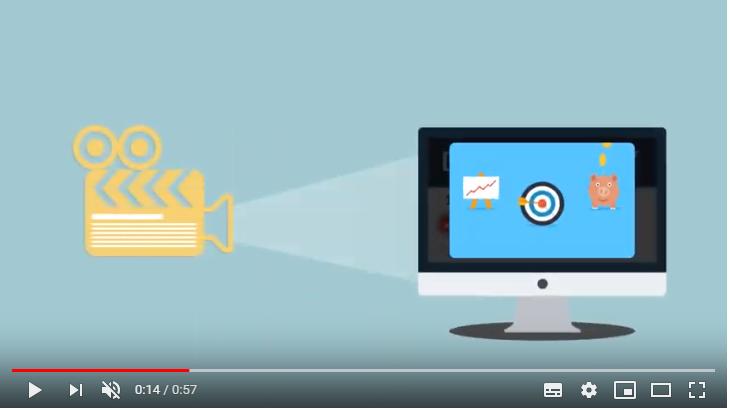 SmartCoders Explainer Video Services