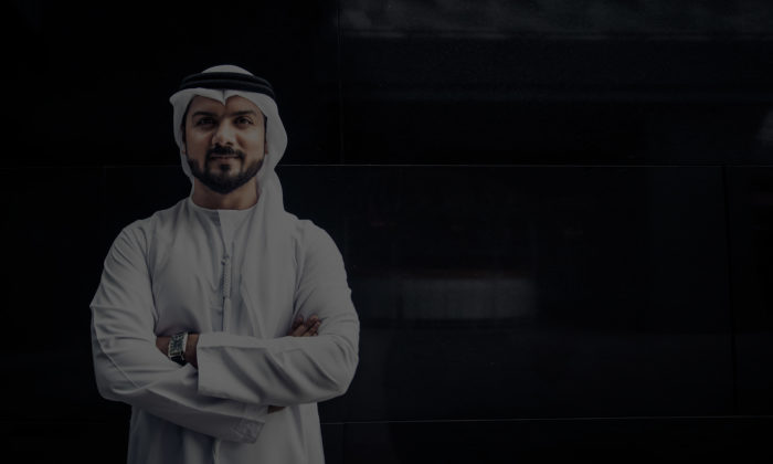 Developing an Arabic iPhone app, Zakatshamia for a Middle-East Technology Company