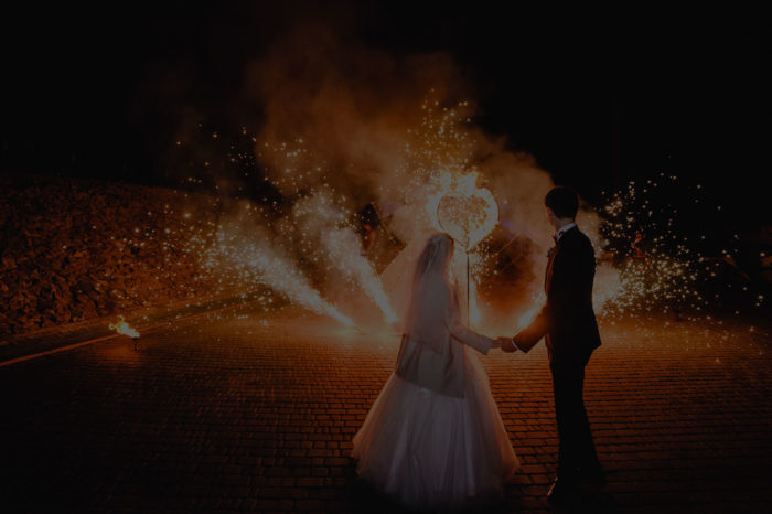 Building a Trigger and Responder Wedding Photograph App for Our UAE-Based Client