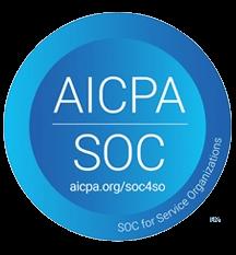 aicpa soc certificate