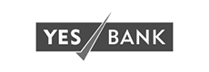 yes_bank logo