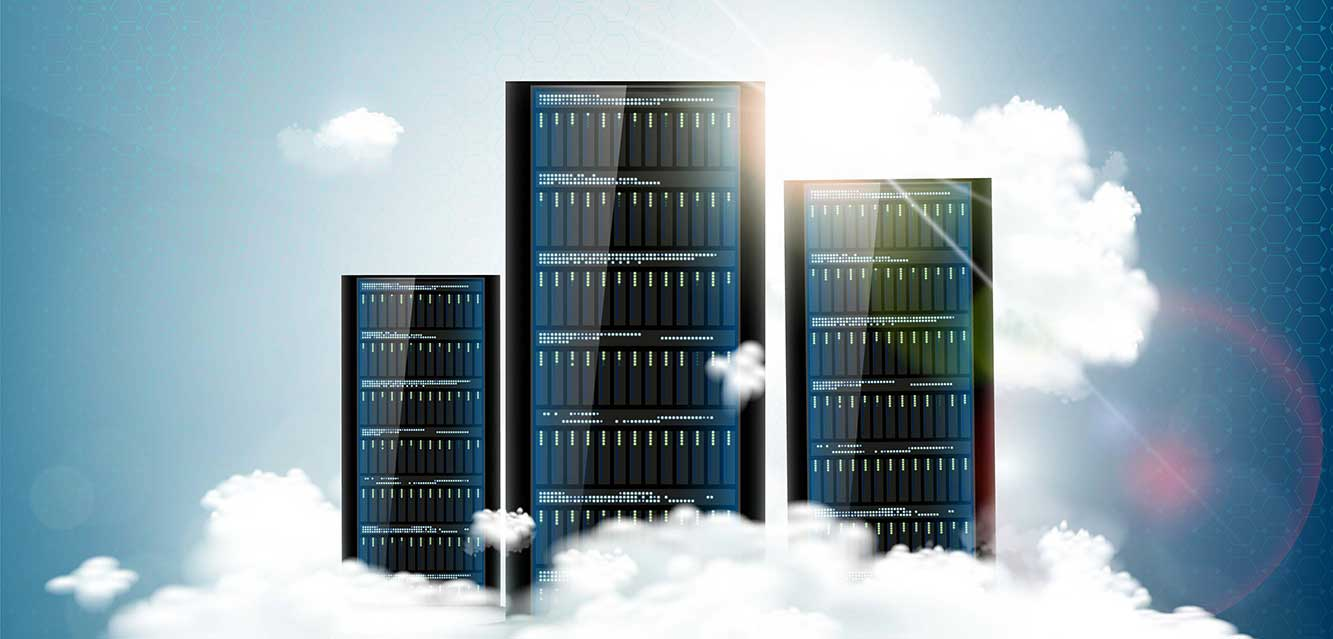 cloud-hosting-support- Services