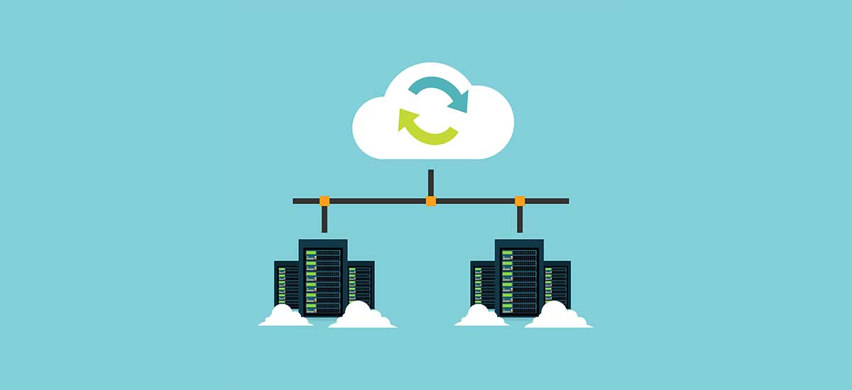 cloud-migration-services