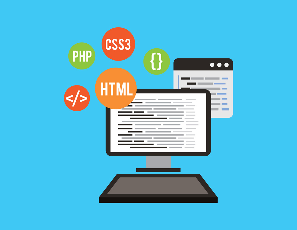 Drupal Web Development company India