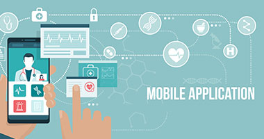 Healthcare Mobility Services