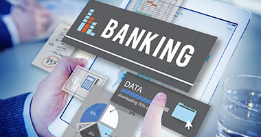 Banking Intranet Solutions