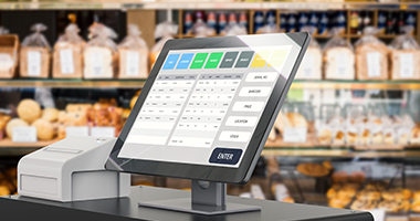 Retail Inventory Software Solutions