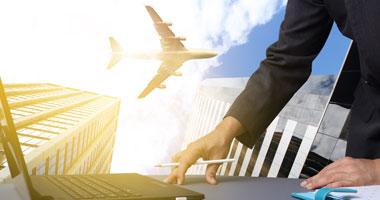 IT Maintenance and Support Services for Travel Industry