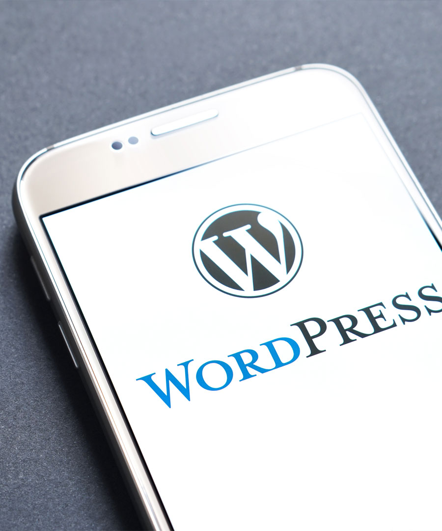 outsource wordpress web development services
